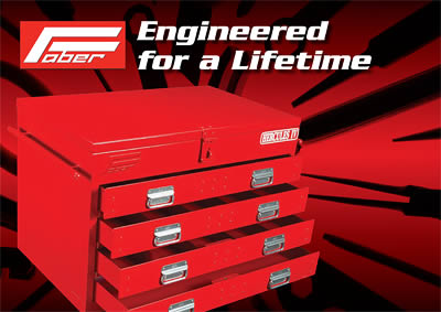 Faber toolbox